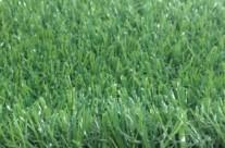 Veštačka trava visina niti 20mm