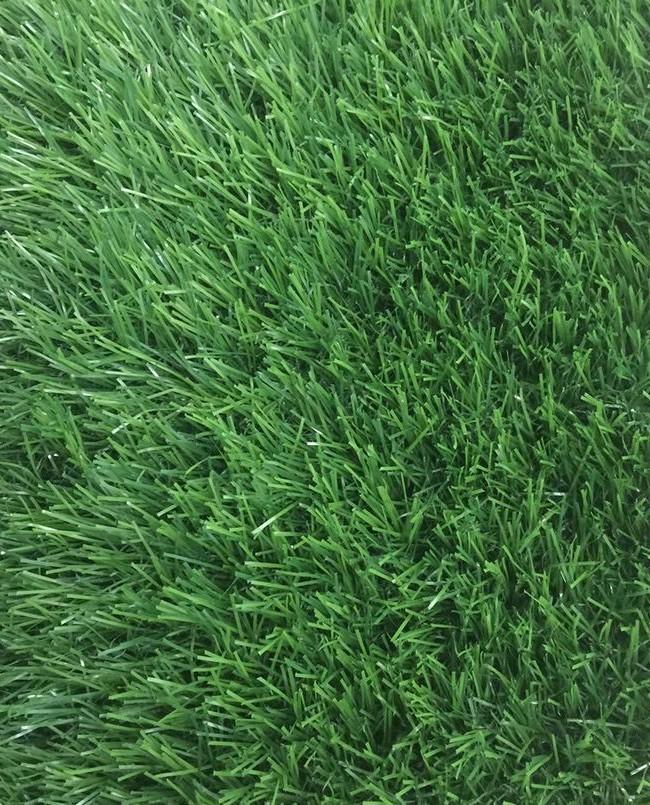 Veštačka trava visna 45mm