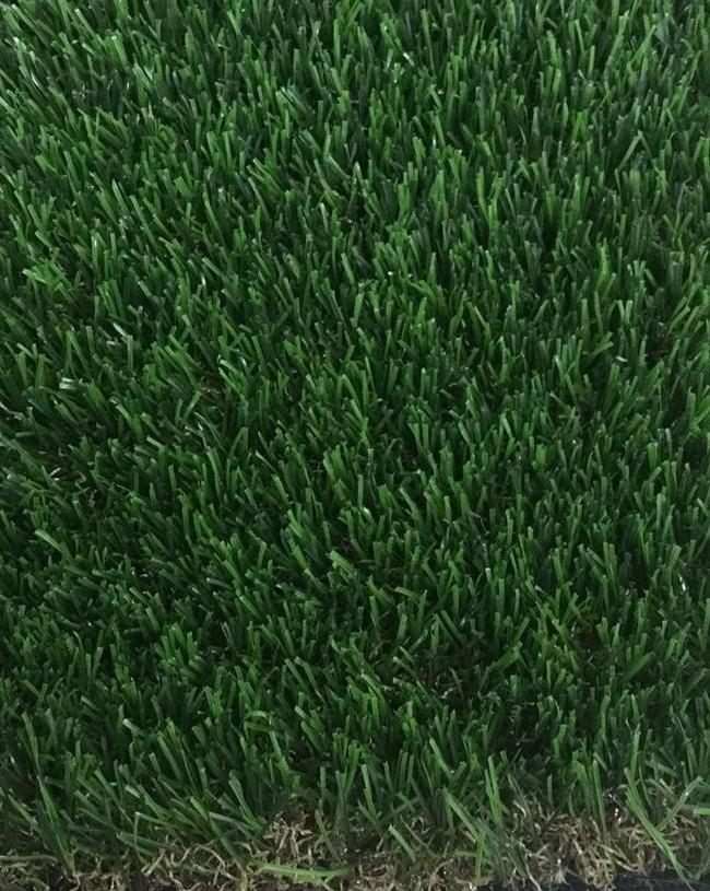 Veštačka trava 40mm