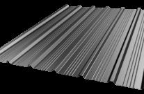 PAN-T18