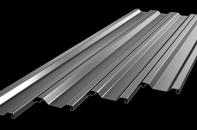 Metalne letvice