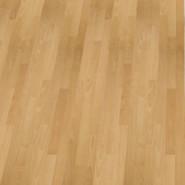 Beech Floor