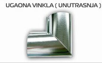 Vinkla
